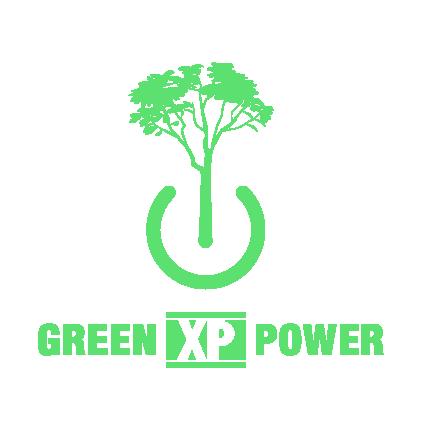 Green XPPower